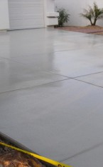 Coloured Concrete Floor Paint Coatings